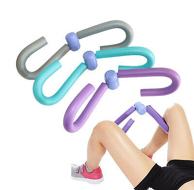 Leg Exercise Machines Leg Training Thin Thighs Arm for Weight Loss or Fitness