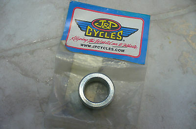 Harley-Davidson Axle Spacer 41594-73