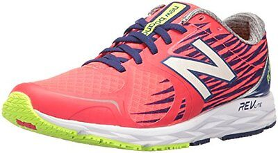 New Balance Womens W1400V4 Running Shoes- Pick SZ/Color.