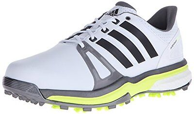 adidas Golf Mens Adipower Boost 2 WD Cleated- Pick SZ/Color.