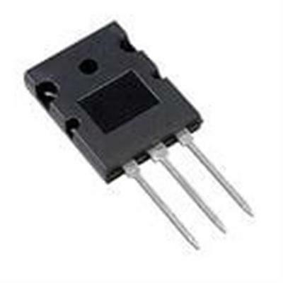 5) MOSFET GigaMOS Trench T2 HiperFET Pwr MOSFET