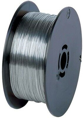 Lincoln Electric 0.030 Inch 1 Lb Innershield NR211 Flux-Cored Welding Wire New