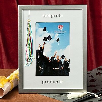 Graduation design frames - Graduation Party / FC-12514