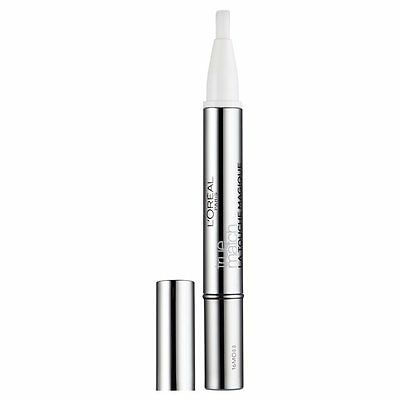 L'Oreal True Match La Touche Magique Concealer - Natural  Beige