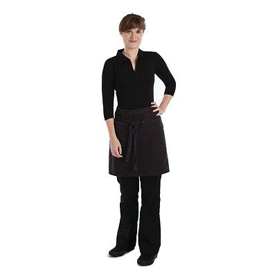 Chefs Contemporary Aprons - Rockford - Choice of 4 Styles
