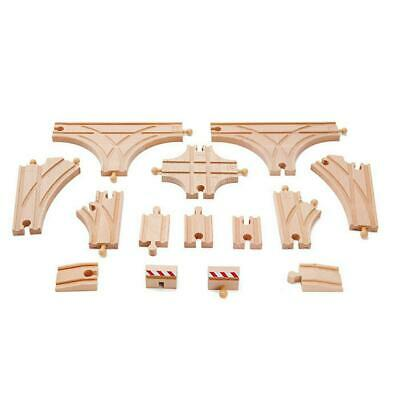 Advanced Track Building Kit - Hape