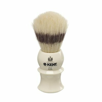Kent VS30 Pure Bristles Shaving Brush