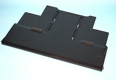 Epson Stylus 1400 Top Paper Input Loading Tray - Rear Paper Support Unit