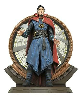 Marvel Select Dr Strange Movie Actionfigur