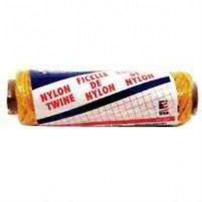 Wellington Puritan 11502 Nylon Twisted Twine