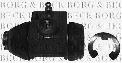 BBW1555 BORG & BECK WHEEL CYLINDER fits Rover Triumph Stag.70-77 NEW O.E SPEC!
