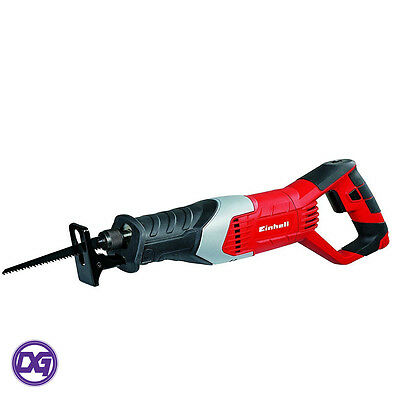 Einhell TH-AP 650E All Purpose Saw 650w Electronic Toolless Blade Change