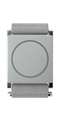 EMBRACE from Empatica Watch Monitoring Epilepsy Tracker (Seoul Grey)