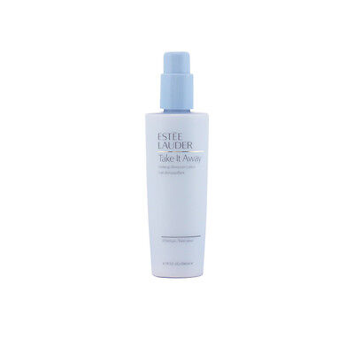 Cosmética Estee Lauder mujer TAKE IT AWAY make-up remover lotion 200 ml