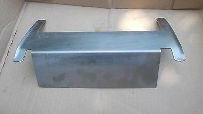 Hobart 403 Meat  Tenderizer Stainless  Guard