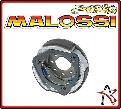 Clutch non Adjustable Malossi Maxi Fly Clutch Scooter MBK THUNDER 125 4T
