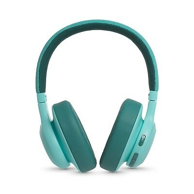 Wireless bluetooth headphones teal - sony wireless headphones bluetooth