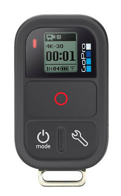 New GoPro - ARMTE-002 - Smart Remote from Bing Lee