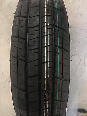 185R14C Austone Tyre. 102/100R. Good Quality Brand New 185 14 Light Truck Tyre.