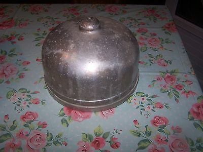 YAOURTIERE YALACTA ANNEES 40/50 cuisine vintage