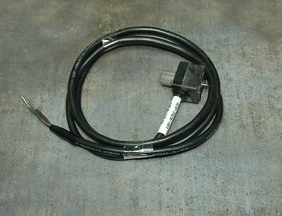 Rockwell Collins PRC-515 RU-20 ext Power supply /ext battery cable CX-5229