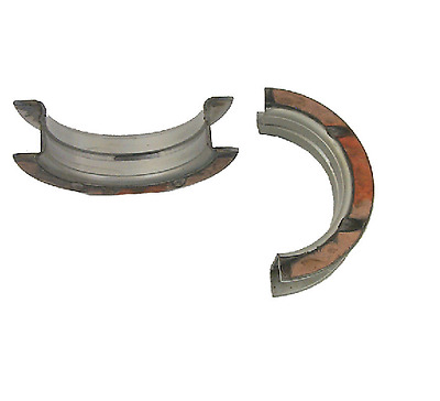 Sierra 18-1149 Main (Thrust) Bearing Standard