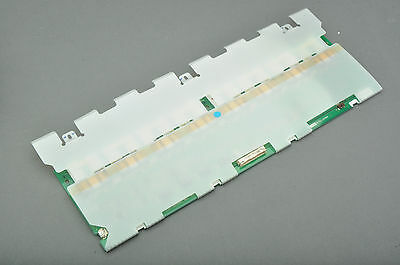 "Genuine Apple A1083 30"" Cinema Display Backlight Inverter Board Unit 6632L-0416A"