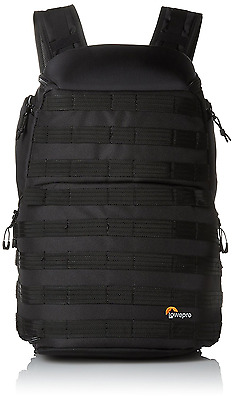 ProTactic 450 AW Camera Backpack From Lowepro - Professional Protection For Your