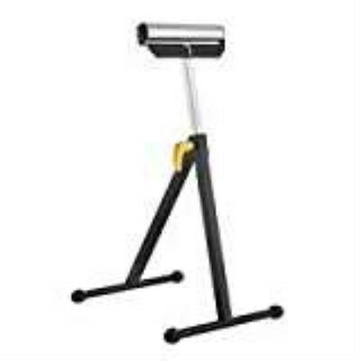 Vulcan Yh- rs004 Work Support Roller Stand