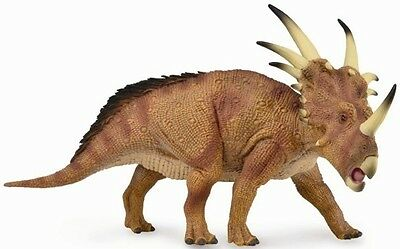 Excaliborsaurier 4 11//16in Dinosaurs Collecta 88783 Novelty 2017
