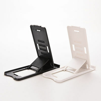 New Stand Holder for Cellphone Iphone Ipad Air Tablet PC PDA MP3/4 Player SP