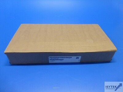 Siemens Simodrive 611 Regelkarte 6SN1118-0DM31-0AA0  Version B NEW Sealed