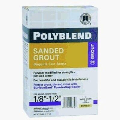 CUSTOM BLDG PRODUCTS 210932 #52 25 lb Bronze Sand Grout