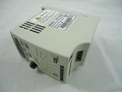 Automation Direct  AC Drive GS1-20P5 AC Drive Motor Control.5HP 230V 3PH GS120P5