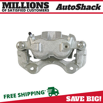 New Front Right Passengers Side Brake Caliper fits 99-04 Jeep Grand Cherokee