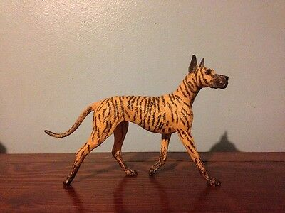 Breyer Brindle Great Dane Nice