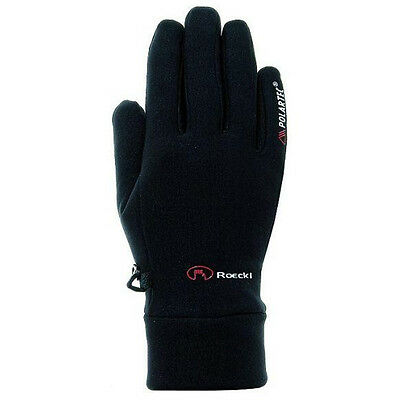 Roeckl Kasa Bike Motorcycle Cycling Horse Riding Equestrian Gloves All Sizes
