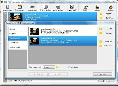Dvd Cd Copy Authoring & Burning Software- For Microsoft Windows + Free Content