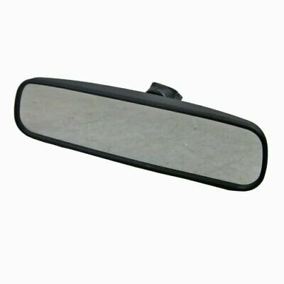 Rear View Mirror For Frontier D22 D40 Pathfinder R51 R52 350Z Z33 96321-2DR0A
