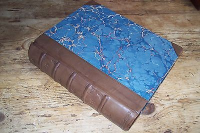 The Pilgrims Progress and other works by John Bunyan 1860