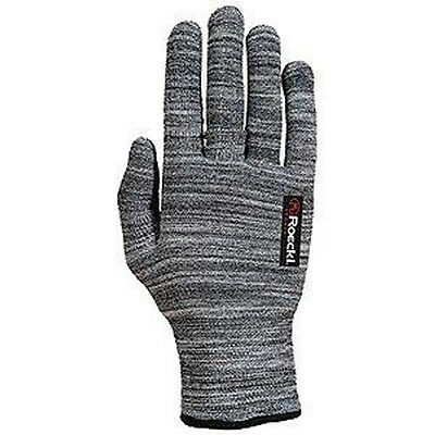 Roeckl Kalamaris Motorcycle Cycling Horse Riding Equestrian Gloves All Sizes