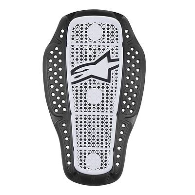 Genuine Alpinestars Nucleon KR-1i KR1I Back Protector Insert Level 2