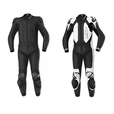 Held Yagusa Slender Motorcycle 2 Piece Mens Slim Fit Suit All Colours & Sizes