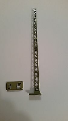 Marklin 7021 Catenary Mast Tower