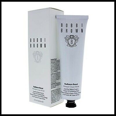 Smashbox Photo Finish Foundation Primer RADIANCE w/ Hyaluronic Acid 1oz