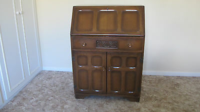 Vintage Writing Bureau/desk