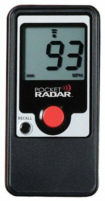 Pocket Radar Pr1000