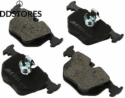 ABS All Brake Systems bv 36715 Patins de freins