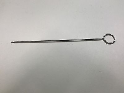 Aesculap FB654R Surgical Instrument