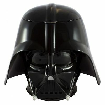 Keksdose mit Sound - Star Wars: Darth Vader (Neu & OVP)